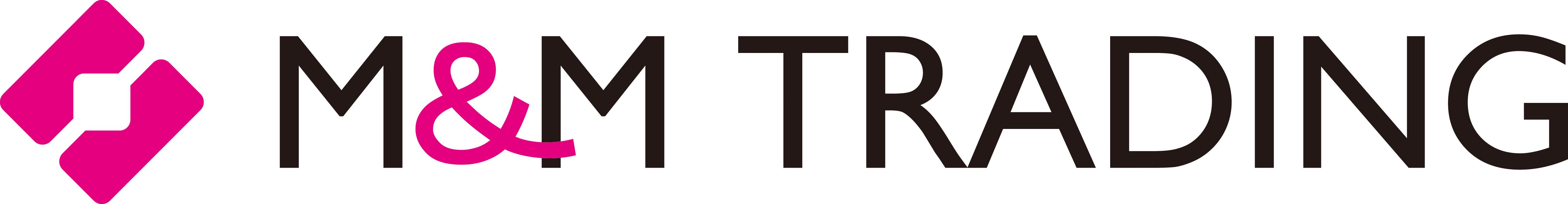 オリジナル籐家具・籐製品 M&M TRADING.INC